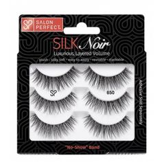 7a0ae72912d Eylure Enchanted After-Dark False Eyelashes Neon Dreams - 1 pair | Makeup  Products
