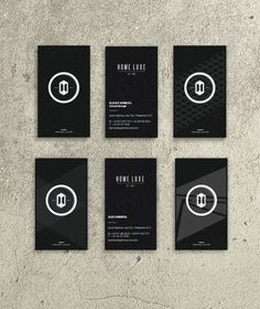 Home Luxe Catalog on Behance