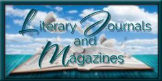 Literary Journals & Magazine Connections
