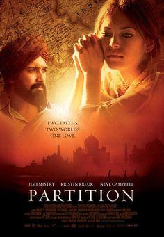 Partition (2007)