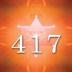 Check this out   417hz Solfeggio Sonic Meditation by Glenn Harrold & Ali Calderwood - Diviniti Publishing Ltd - http://myhealthyapp.com/product/417hz-solfeggio-sonic-meditation-by-glenn-harrold-ali-calderwood-diviniti-publishing-ltd-2/ #Ali, #By, #Calderwood, #Diviniti, #Fitness, #Glenn, #Harrold, #Health, #HealthFitness, #Hz, #ITunes, #LTD, #Meditation, #MyHealthyApp, #Publishing, #Solfeggio, #Sonic