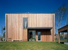 AH#061 | Arkitekthus