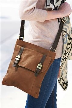 Bags | Bags & Accessories | Womens Clothing | Next Official Site - Page 1
