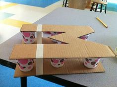 Top 30 Crafty Paper Mache Projects-homesthetics.net (1)