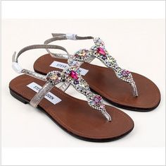 11bb8c099a664 Discount Designer Sandals Promotion-Shop for Promotional Discount Designer  Sandals on Aliexpress.com