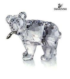1000+ images about Swarovski on Pinterest | Swarovski crystal ...
