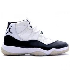 Buy Concord 11S,Concord 11S For Sale,Cheap Concord 11S 2013,Top Concord 11S Price,Air Jordan 11 Retro Low Concord.136046 101 Air Jordan 11 Retro Low Concord Sale, Authentic Air Jordan 11 Retro Low Concord.Order Air Jordan 11 Retro Low Concord For Sale At Cheap Price, Trusted and Authentic Website Where To Buy Air Jordan 11 Retro Low Concord Online. Free Delivery! Save More If You Buy More!  http://www.alljordanshoes2013.com/