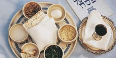 Passover, the Jewish holiday known as Pesach in Hebrew, commemorates the Israelites' escape from Egyptian slavery and is observed with ritualized meals t. Passover Images, Passover Feast, Passover Seder Plate, Passover Recipes, Jewish Recipes, Passover 2015, Passover Greetings, All You Need Is, Seder Meal