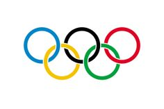 Attend the summer Olympics.