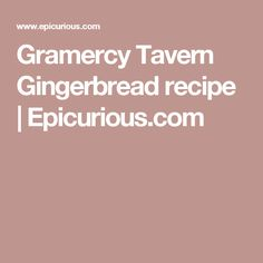 ... on Pinterest | German christmas, Gingerbread and Gingerbread recipes