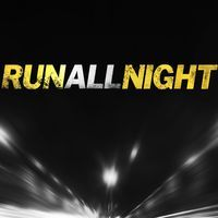 Download Run All Night 2015 1080p BluRay REMUX AVC DTS-HD MA 7 1-RARBG Torrent - Kickass Torrents