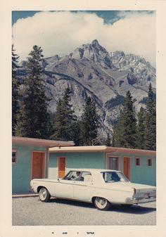 Old Dodge Coronet   Flickr - Photo Sharing!
