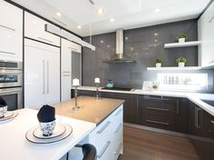Canadian Kitchen And Bath Cabinetry Manufacturer