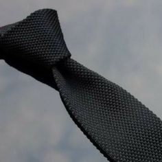 Be it office or a black tie event formal wear is the way to go! Black Tie, Slim, Mens Fashion, Stylish, Men's Style, Pattern, Colors, Men's Hair, Black Hairstyles
