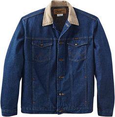 Lined Denim Jacket, Denim Jacket Men, Denim Man, Man Jacket, Cool Jackets, Jackets For Women, Biker Jackets, Casual Jackets, Leather Jackets