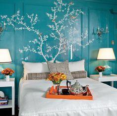 Fé: Um quarto que faz ligação entre o natural, o pessoal e o espiritual! ;)  http://www.credeal.com.br/produto/cadernos-da-fe/