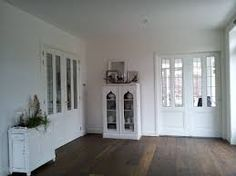 Image result for dubbele deuren woonkamer