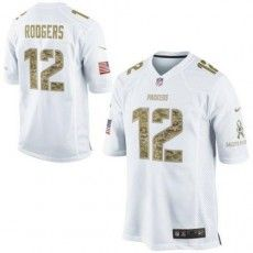 9a13da189 Nike Andrew Luck Indianapolis Colts Salute to Service Game Jersey - White  nike Indianapolis Colts