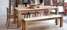 Classifiche, Recensioni e Offerte dei Migliori Arredamenti per la Casa. Tavoli, sedie, madie, poltrone, divani e molto altro.