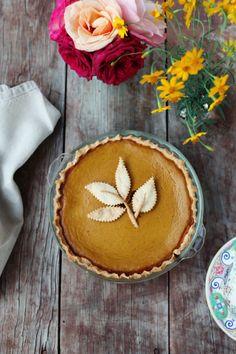 Pie / Sweet Thing