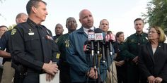"BEFORE NIGHTCLUB SHOOTING, FBI PURSUED QUESTIONABLE FLORIDA ""TERROR"" SUSPECTS - The Intercept"