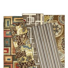 Carpet Runners, Carpet Runners for home or office at the most affordable prices. Visit your local Old Time Pottery store to see our full inventory. Home Decor Furniture, Home Furnishings, Old Time Pottery, Pottery Store, Hallway Carpet Runners, Home Decor Store, Animal Print Rug, Quilts, Rugs