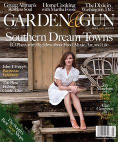 Current Garden And Gun Magazine Magazine Subscription And Renewal Offers  Plus Publisher And Customer Service Contact Information.