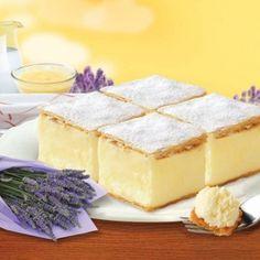 Házi krémes krém - sütnijó! – Kipróbált sütemény receptek Camembert Cheese, Healthy Recipes, Healthy Food, Cheesecake, Dairy, Food And Drink, Sweets, Desserts, English