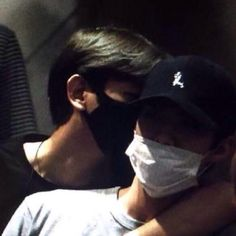 Image shared by mir. Find images and videos about exo, baekhyun and sehun on We Heart It - the app to get lost in what you love. Taehyung, Exo Chanyeol, Kyungsoo, Yoonmin, Jikook, K Pop, Wattpad, Jimin, Bts Jin