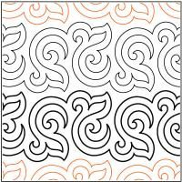 Bourbon-Street-Baby-quilting-pantograph-pattern-Patricia-Ritter-Urban-Elementz-1.jpg ($16.99 - to purchase)