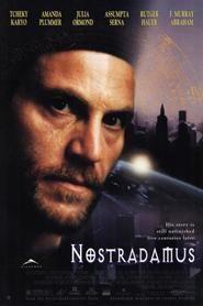 Teljes Film - Nostradamus