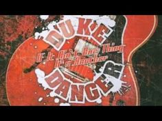 Duke Danger - I'm Gonna Love You Tonight ( Stavros ) - YouTube
