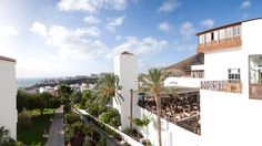 Fuerteventura Princess Resort **** - #fuerteventura #princesshotels #family #kids #adults #only #resorts #overview #hotel