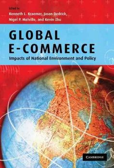 Are the Internet and e-commerce truly revolutionising business practice? This book explodes the transformation myth by demonstrating that the Internet and e-commerce are in fact being adapted by firms