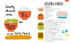 Afbeeldingsresultaat voor livre de cuisine