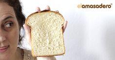 Pan de molde para du