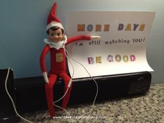 elf on the shelf 1220