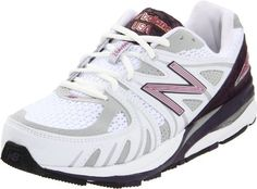 New Balance Women's W1540 Running Shoe « MyStoreHome.com – Stay At Home and Shop