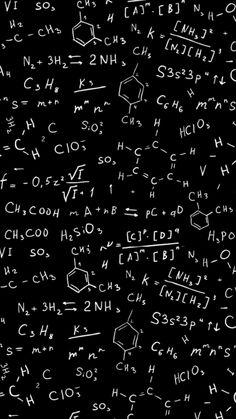 Math Wallpaper, Phone Wallpaper Design, Planets Wallpaper, Graffiti Wallpaper, Soft Wallpaper, Wallpaper Space, Apple Wallpaper, Scenery Wallpaper, Galaxy Wallpaper