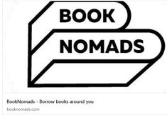 free book sharing platform where you can share books with your neighbours. because your books deserve to travel. Greek Salad, Health Recipes, Trials, Free Books, Projects To Try, Food And Drink, Cooking Recipes, Platform, Internet