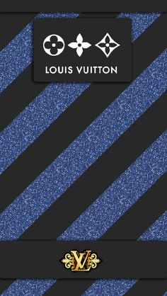 LV LOUIS VUITTON PATTERN Wallpapers in 2018 Pinterest