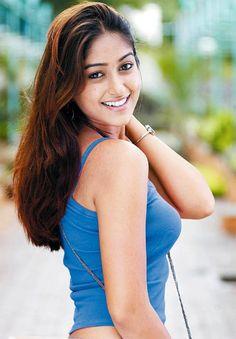 Source:- Google.com.pk    Ileana South ActressBiography  Ileana D'Cruz (born 1 November 1987) is an Indian film actress, who predominantly...