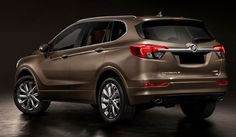 2016-Buick-Envision-Release-Date