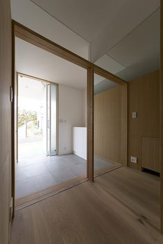 Kobe Maitamon O House