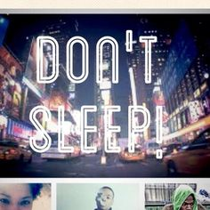 "#NYC 'TinaBUGATTI, RalphAVe , & G-Lloyd ""Don't $leep!"" *Exclusive Street Banger*'  https://soundcloud.com/tinabugatti/tinabugatti-ralphave-g-lloyd?utm_source=soundcloud&utm_campaign=share&utm_medium=twitter @Power1051 #WillPowerEntLlc"