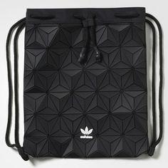 adidas - Bucket Gym Sack