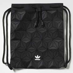 adidas - Bucket Gym Sack