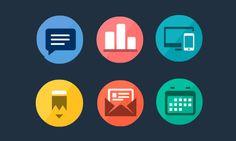 android icon design - Google Search