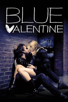 film genre valentine day