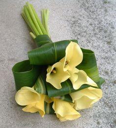 Calla Lillies, Calla Lily, Crochet Wedding, Wedding Flowers, Wedding Dresses, Bride Bouquets, Hair Pieces, Garden Tools, Floral Design